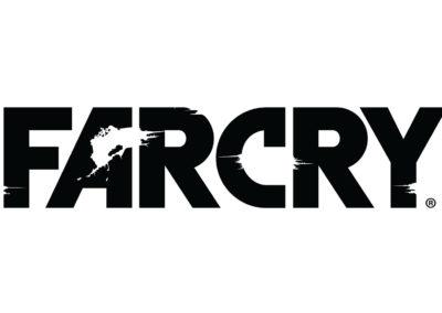 Far Cry Retrospective (dédiée)